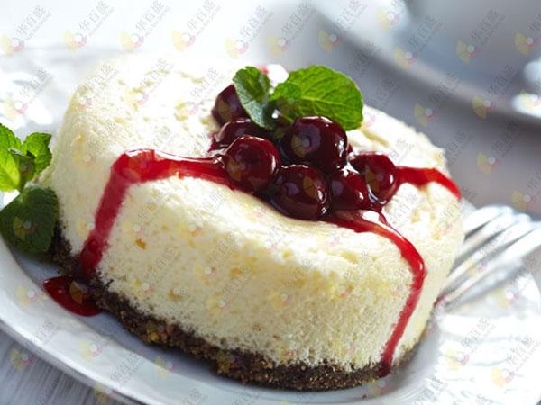 烘焙蓝莓蛋糕.jpg