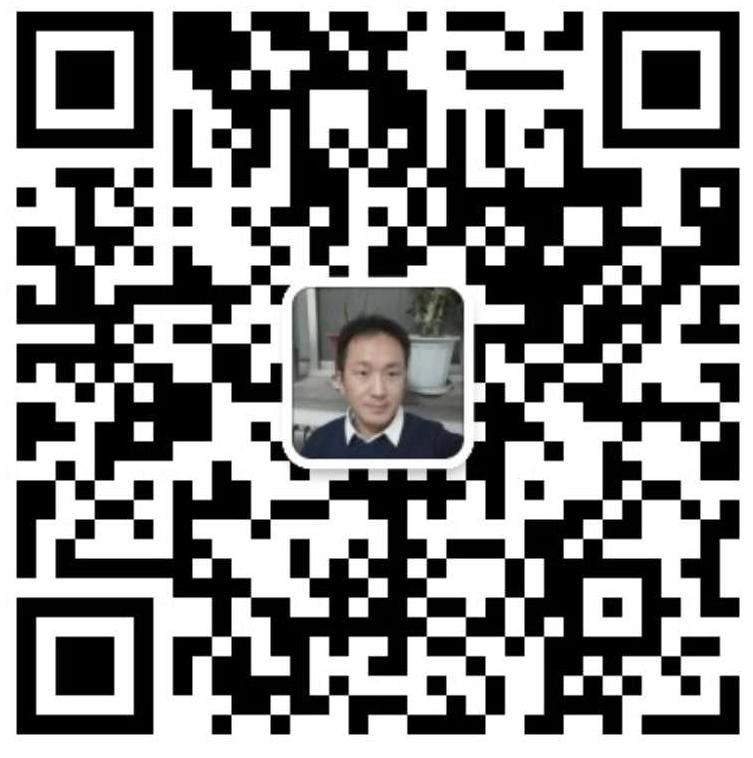 1516436372359982.jpg