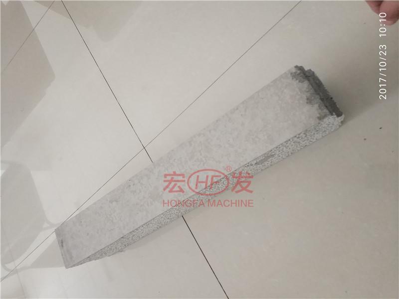 新型轻质墙板,南宁轻质实心复合墙板|轻质隔墙板-广西世业昊建材有限公司