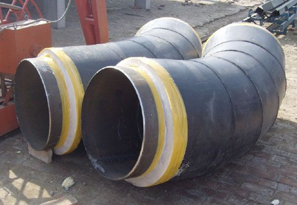 熱力保溫鋼制管道|保溫鋼管系列-滄州市鑫宜達鋼管集團股份有限公司.