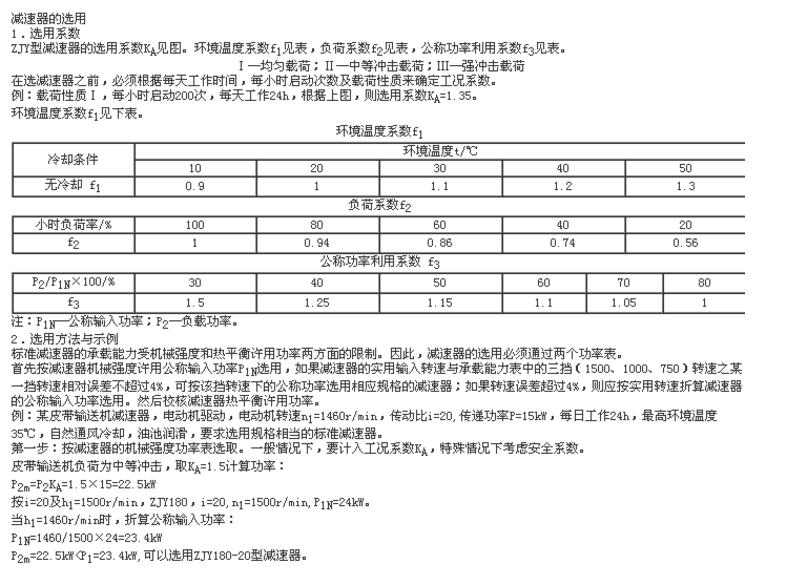 ZJY懸掛式軸裝減速機|減速機系列-淄博精鎂達機械制造有限公司