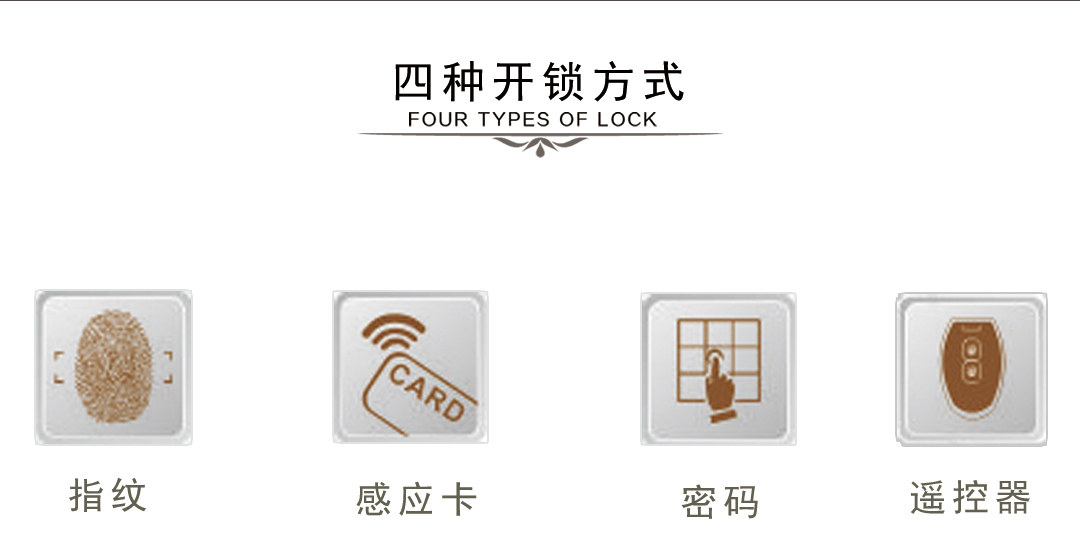 指纹智能锁-产品详情.jpg