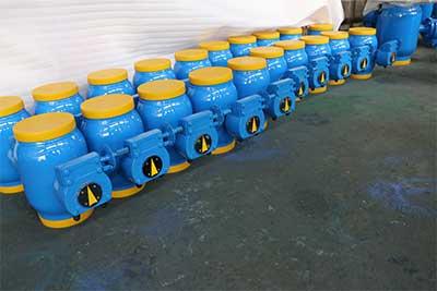 1全焊接球閥DN200.JPG