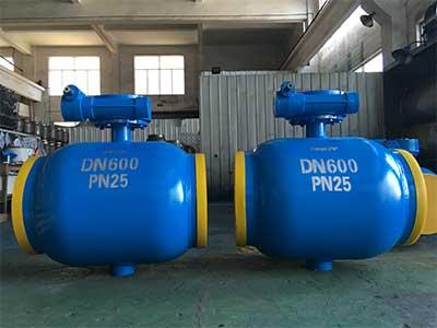 1全焊接球阀DN600.jpg