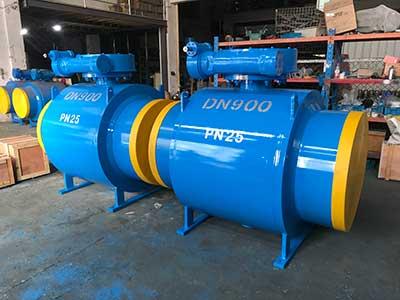 1全焊接球閥DN900.jpg