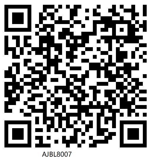 金伯麗AJBL8007_20180119135117.jpg