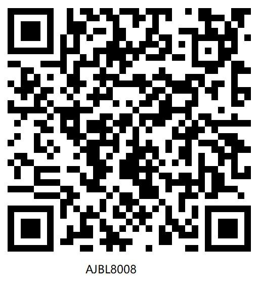 金伯麗AJBL8008_20180119120035.jpg