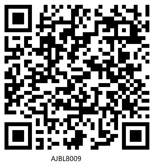 金伯麗AJBL8009_20180119133755.jpg
