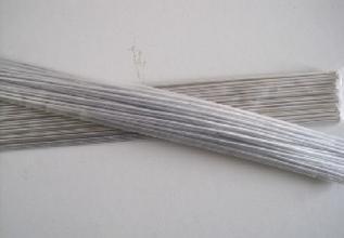铝铝药芯焊丝(自钎钎料)|铝基钎料-上海锦焊科技集团