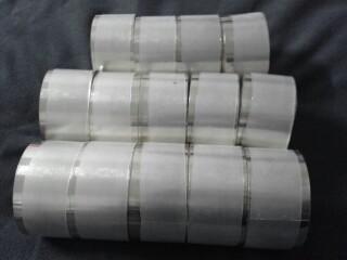 银基钎料|银基钎料-上海锦焊科技集团
