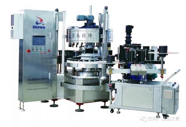 DL724-2-4型全自动回转式热熔胶贴标机.png
