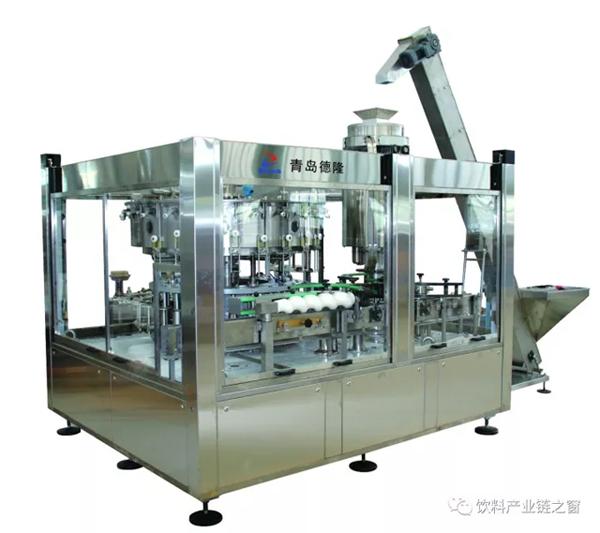 DLGZ-CGJ-018-06型全自动回转式长管灌装挤(旋)盖组合机.png