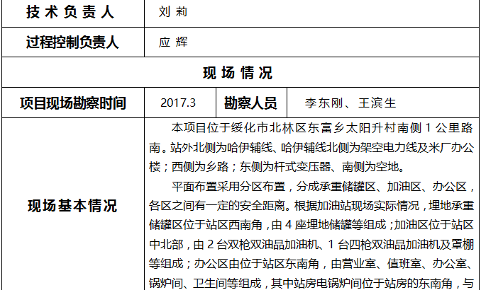 綏化北林2 QQ圖片20180124094826.png