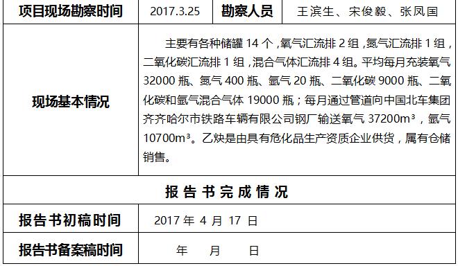 齊齊哈爾金車化工2 QQ圖片20180124100819.png