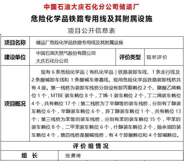 大慶石化儲運?;O施1 QQ圖片20180124101211.png