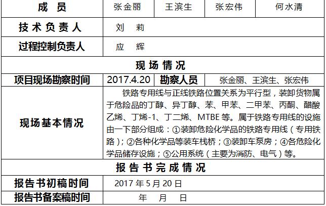 大慶石化儲運?;O施2 QQ圖片20180124101515.png