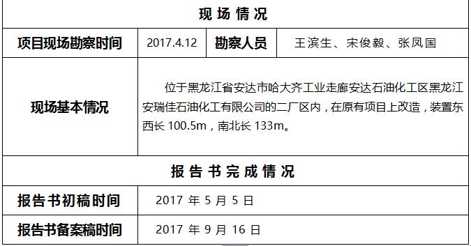 安瑞佳20噸芳構2 QQ圖片20180124111433.png