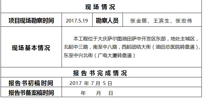 大慶第一采油廠二類油、三類油層加密2 QQ圖片20180124161805.png