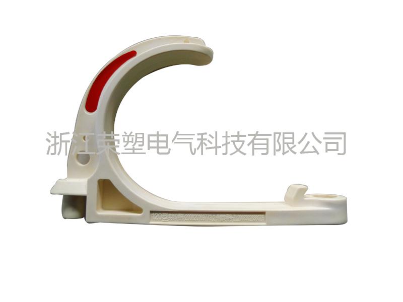 矿用电缆挂钩120型.JPG
