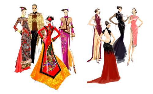 重庆职业学院服装设计.jpg
