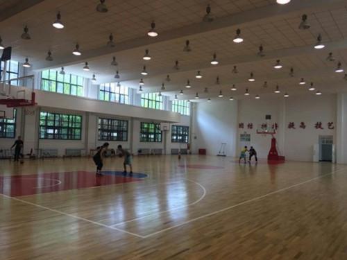 西安體育學院1_副本.jpg