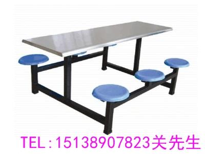 001 (1)(1).jpg