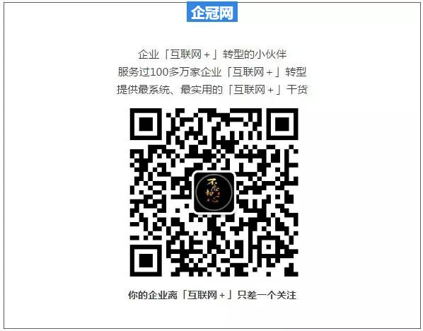 64044(1)_meitu_1.jpg