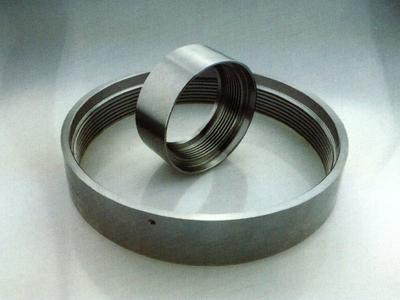 油管挂螺纹环.jpg
