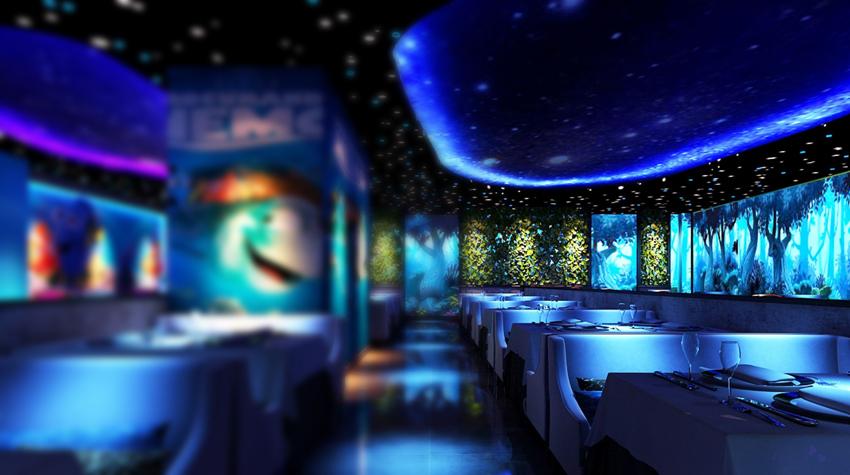万达海洋主题餐厅mohu.jpg
