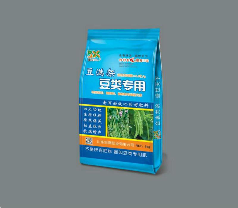 豆满架—豆类专用冲施肥22.jpg