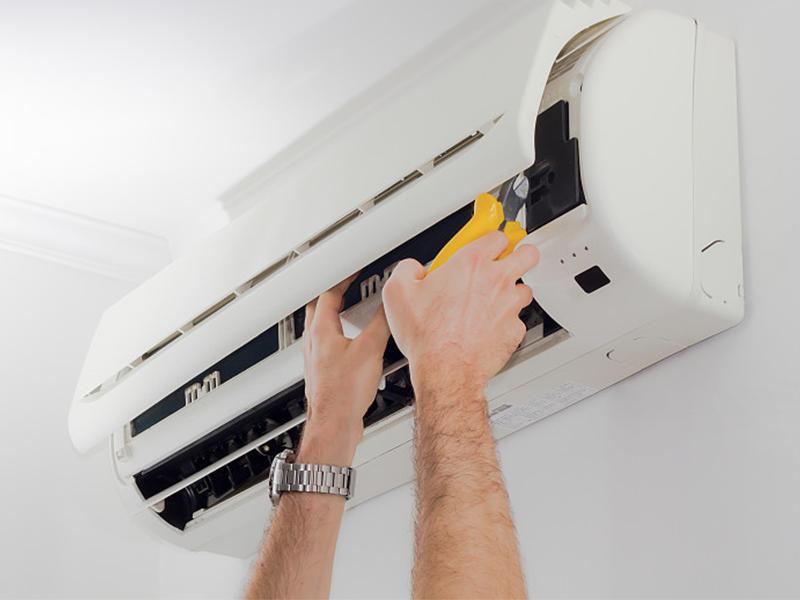 家電維修|家政服務-肇慶七個七家政服務有限公司