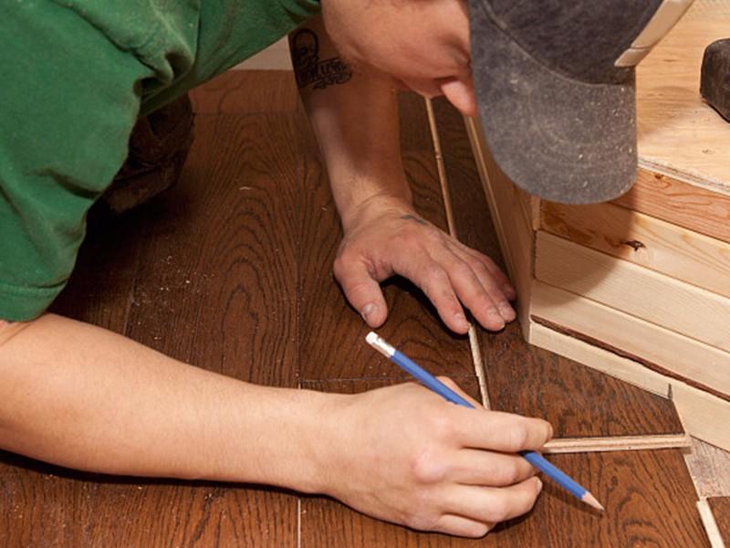家居装修|家政服务-肇庆七个七家政服务有限公司