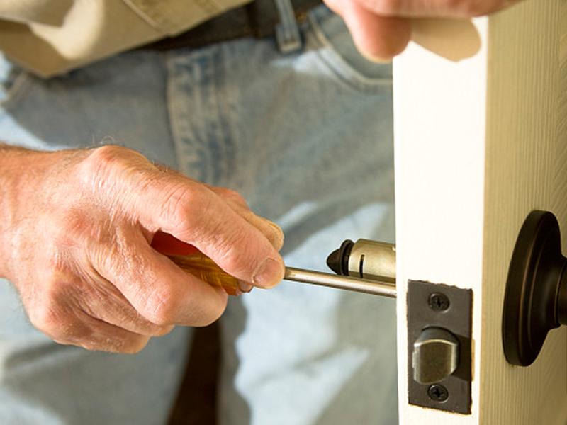 門窗維修|家政服務-肇慶七個七家政服務有限公司
