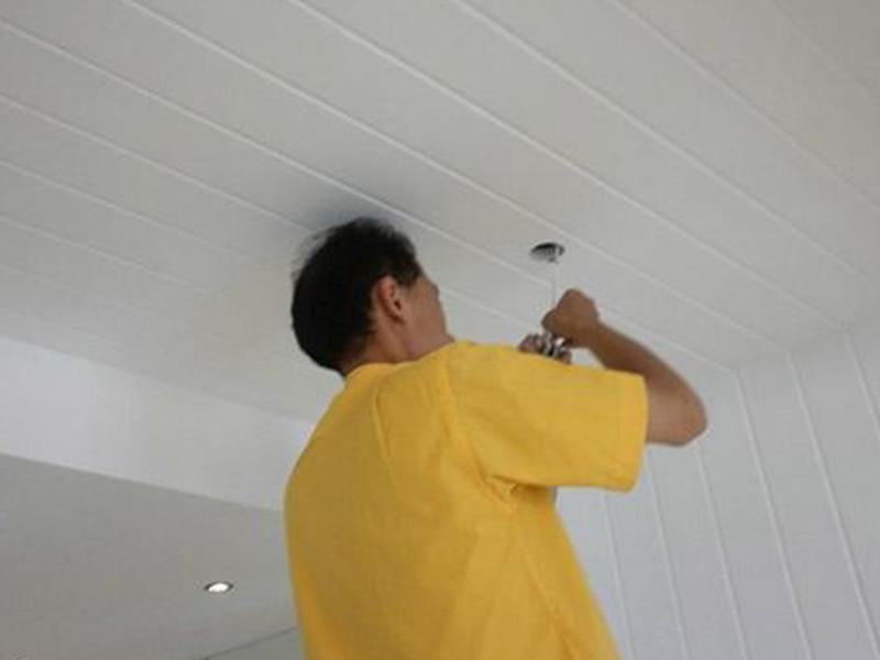 水電安裝|家政服務-肇慶七個七家政服務有限公司