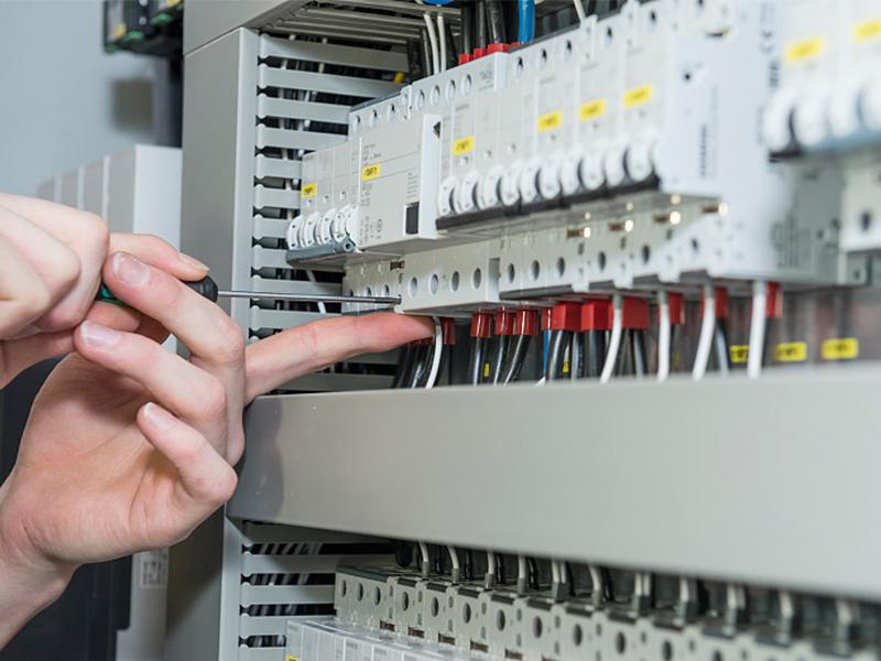 水电安装|家政服务-肇庆七个七家政服务有限公司