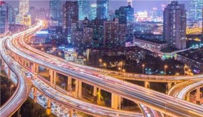 重庆职业学院轨迹交通运输类专业前景2.jpg