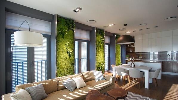 室内绿化墙 (3).jpg
