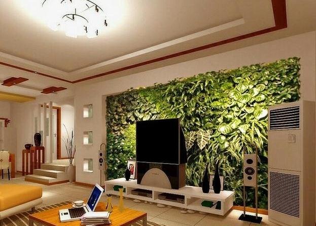 室内绿化墙 (5).jpg