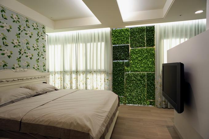 室内绿化墙 (6).jpg