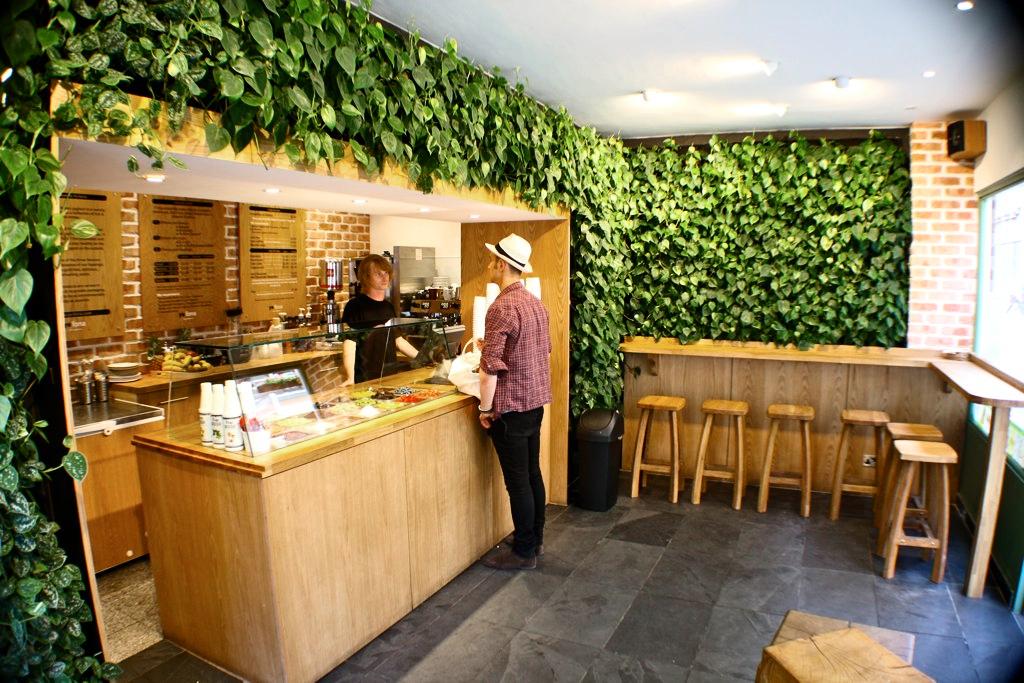 室内绿化墙 (7).jpg