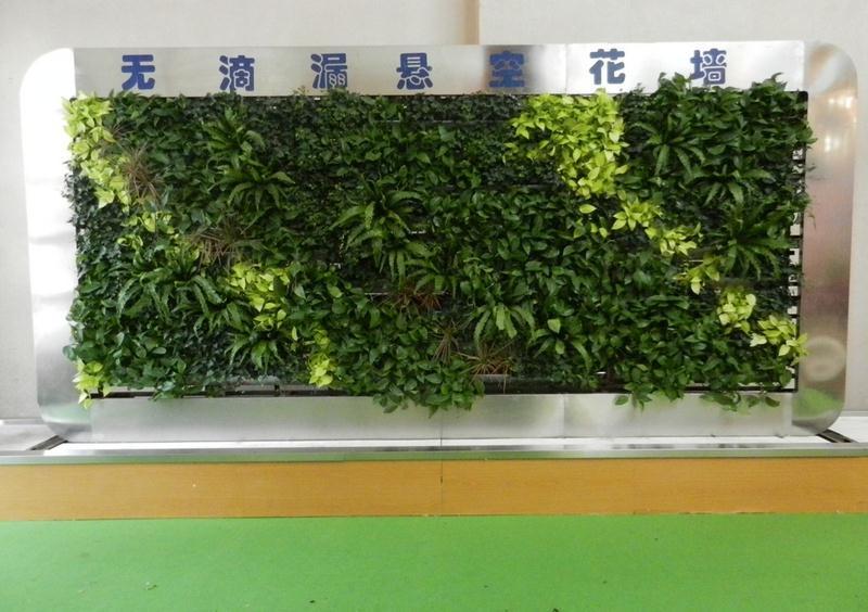 室内绿化墙 (9).jpg