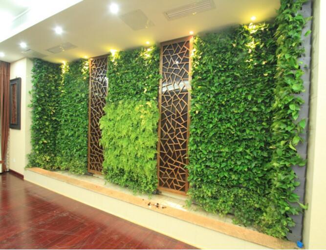 室内绿化墙 (12).jpg