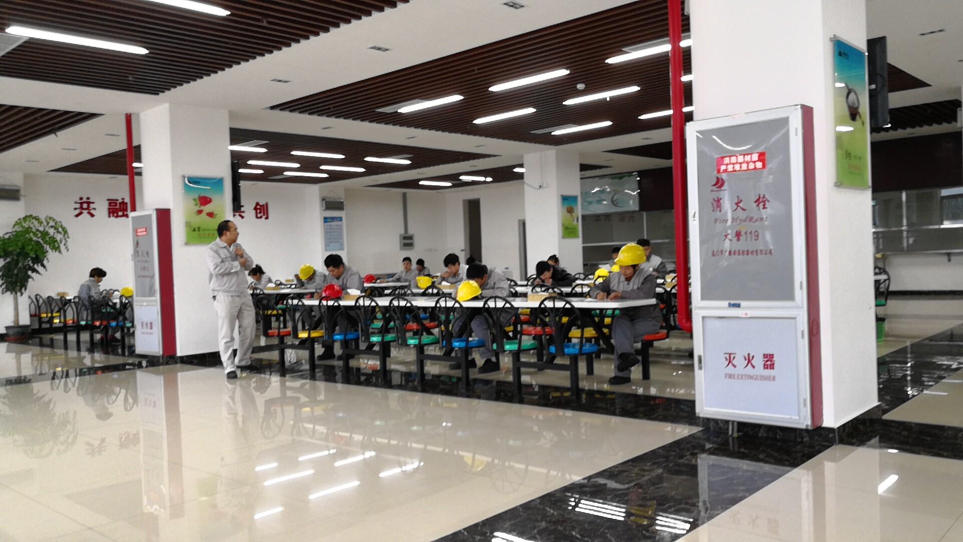 神福鴻電燃料專工正在進行現場監考.jpg