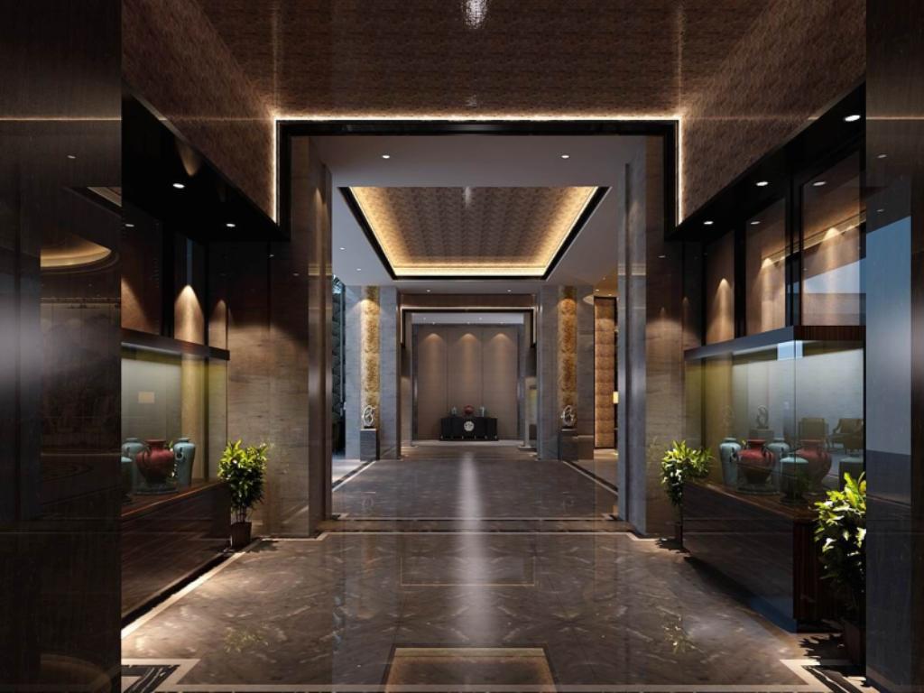 万佳国际酒店|酒店预订-厦门弘鹭达文化传播有限公司