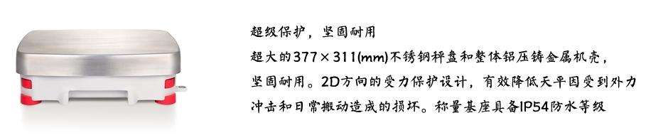 奥豪斯EX12001ZH大称量电子天平-2.jpg