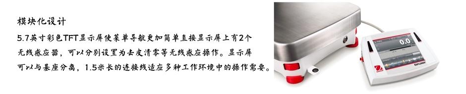 奥豪斯EX12001ZH大称量电子天平-3.jpg