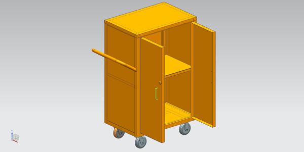 工具柜2.jpg