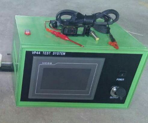 BOSCH VP44油泵测试仪.png