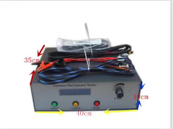电喷共轨喷油器控制仪表CRI200型.png