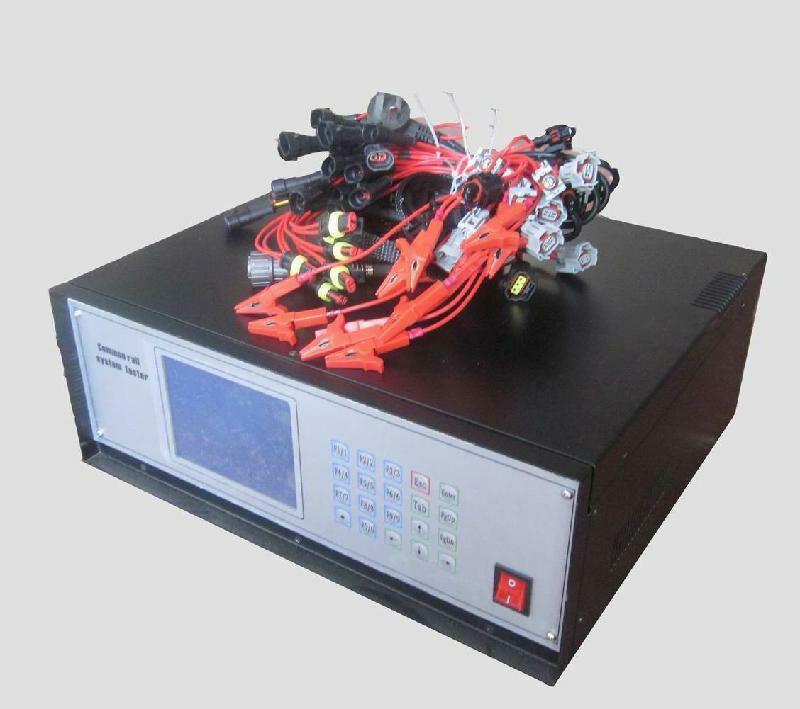 高壓共軌油泵控制儀表.png